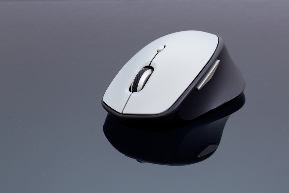 Whats the Best Computer Mouse for Carpal Tunnel Sufferers Ergonomic design