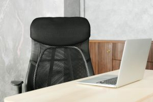 EverKing Ergonomic Office Desk Chair Review