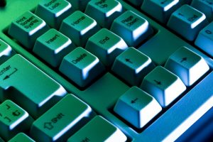 How to Make a Mechanical Keyboard Quiet